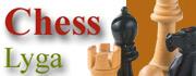 chess chesslyga šachmatai šachmatų